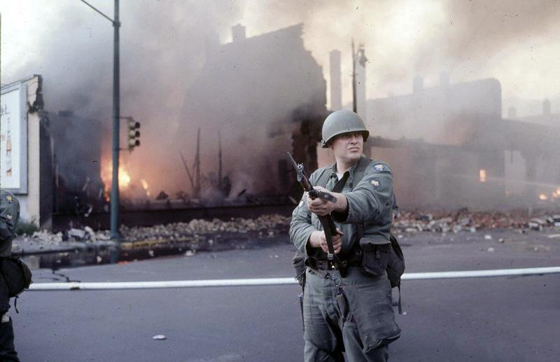 http://bigpicture.ru/wp-content/uploads/2012/04/1696.jpg