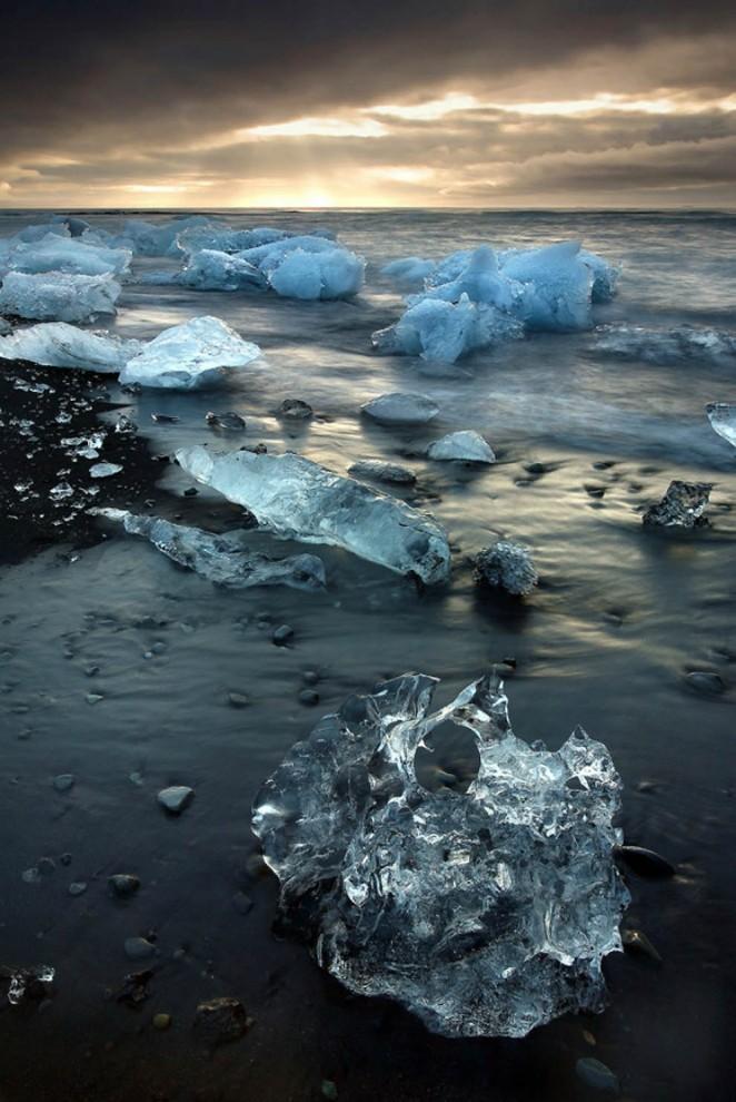 178 662x990 Удивительные фотографии природы от мастера пейзажного фото Джеймса Эпплтона