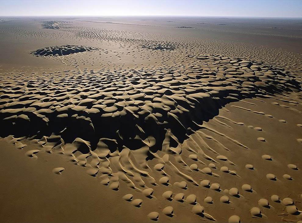 1799 15 удивительных фотографий пустынь