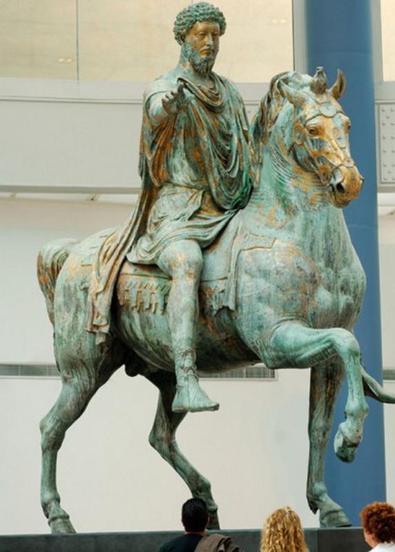 1851 Статуи, которые обязательно нужно увидеть