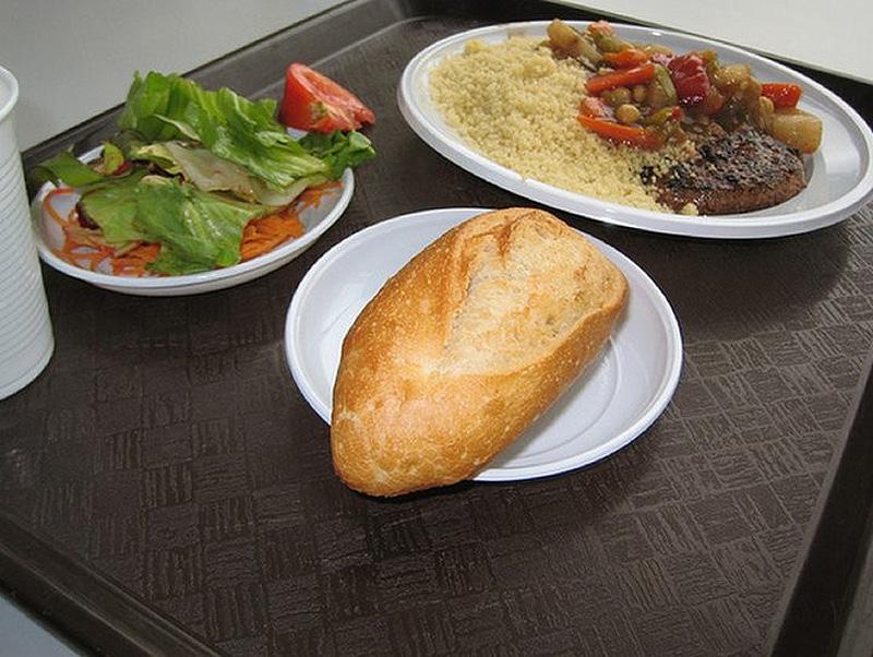 мозырьдрев обеды в разных странах мира фото обратить себя