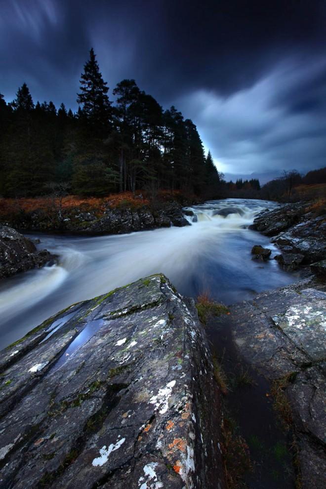196 660x990 Удивительные фотографии природы от мастера пейзажного фото Джеймса Эпплтона