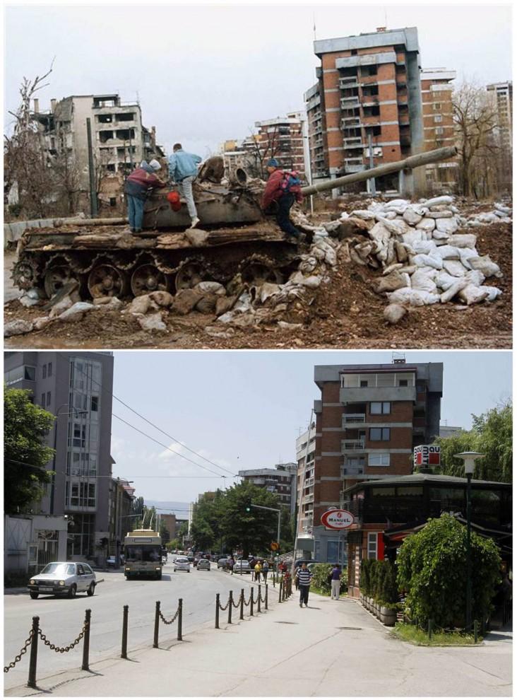 2132 732x990 Боснийская война 20 лет спустя