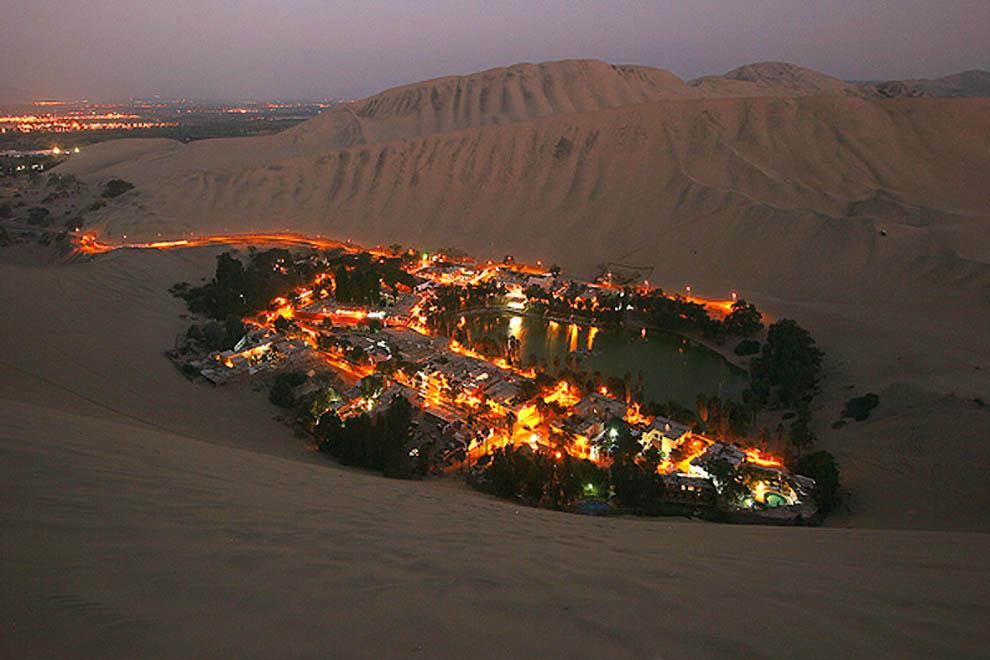 2375 15 fotos asombrosas del desierto