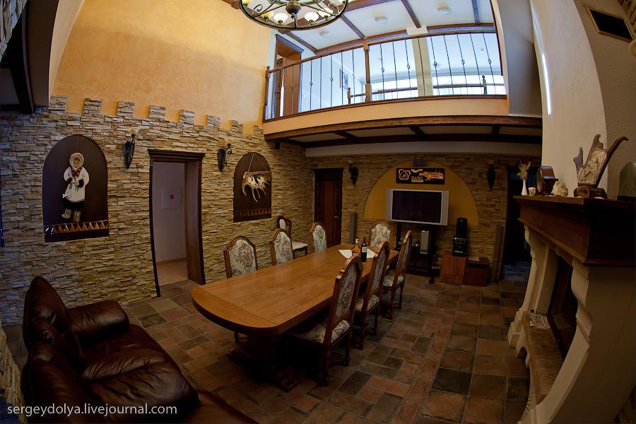 264 Экспедиция на Чукотку: Билибино   самый дорогой город на Земле