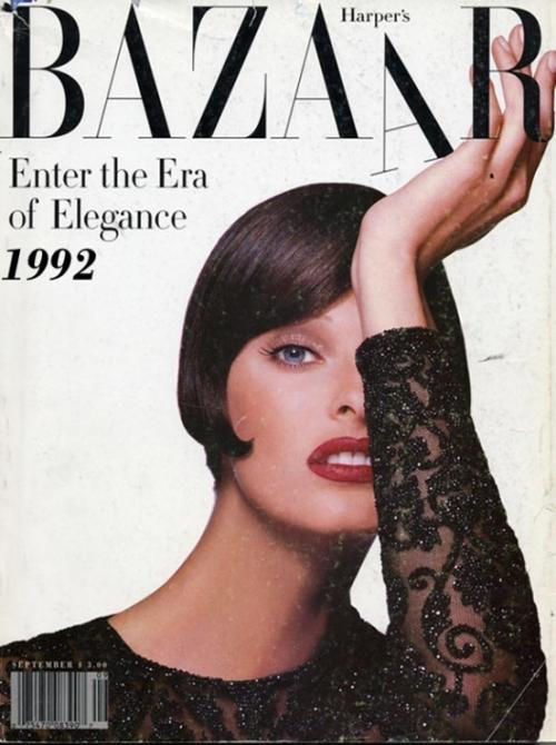 32 40 лучших журнальных обложек