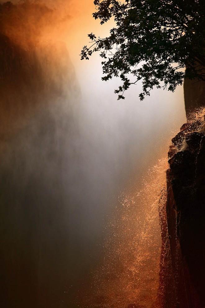 324 660x990 Удивительные фотографии природы от мастера пейзажного фото Джеймса Эпплтона