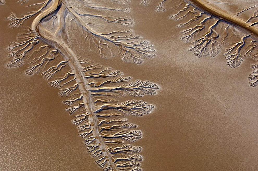 3253 15 удивительных фотографий пустынь