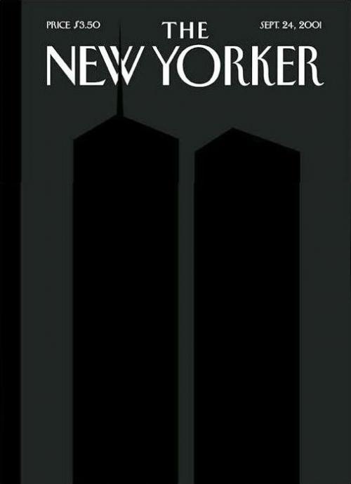 35 40 лучших журнальных обложек