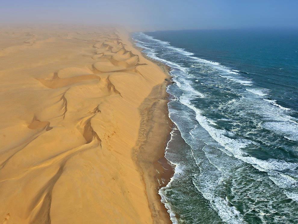 4199 15 fotos asombrosas del desierto