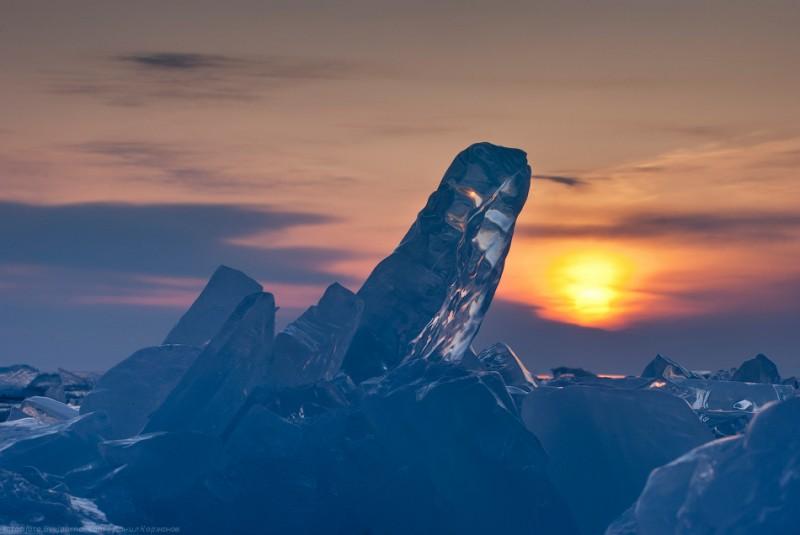 4711 800x535 Тонкие струны Байкала или 400 км на коньках (Часть 2)