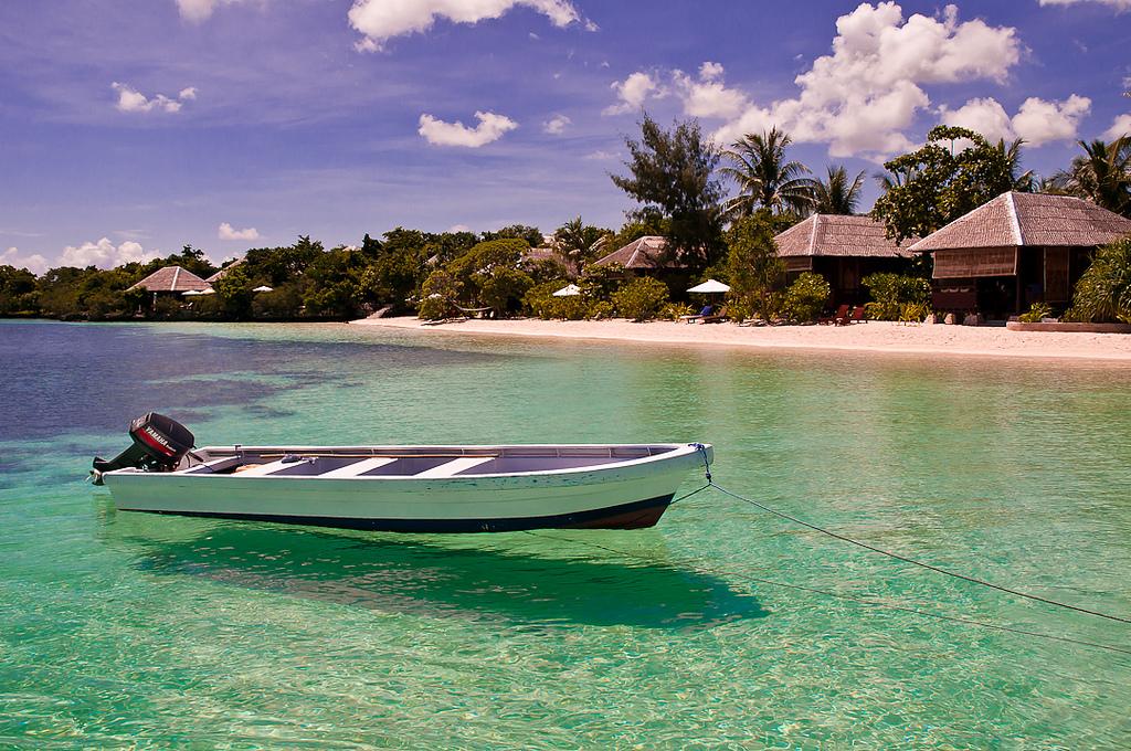 олени является фото лодок на прозрачной воде отличие супруга