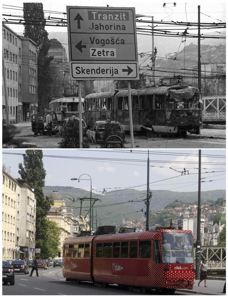 555 761x990 Боснийская война 20 лет спустя