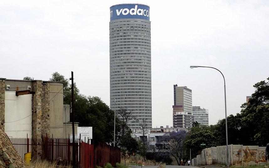 610 Самые уродливые здания мира