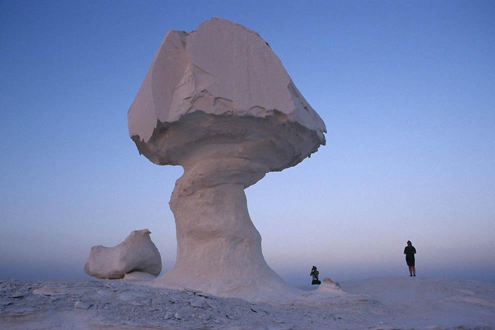 6171 15 fotos asombrosas del desierto