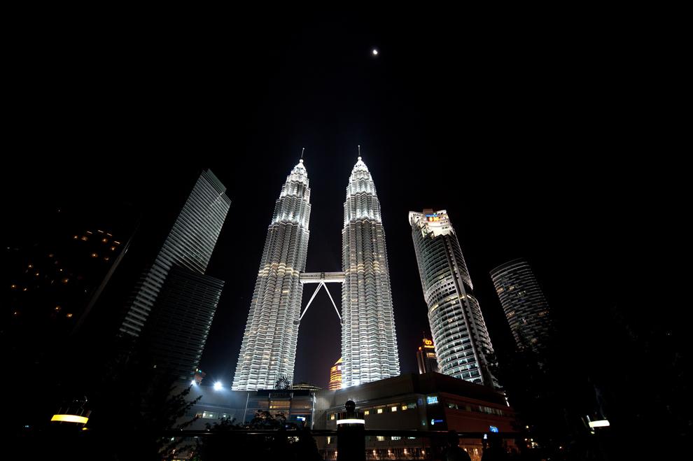 619 Час Земли 2012