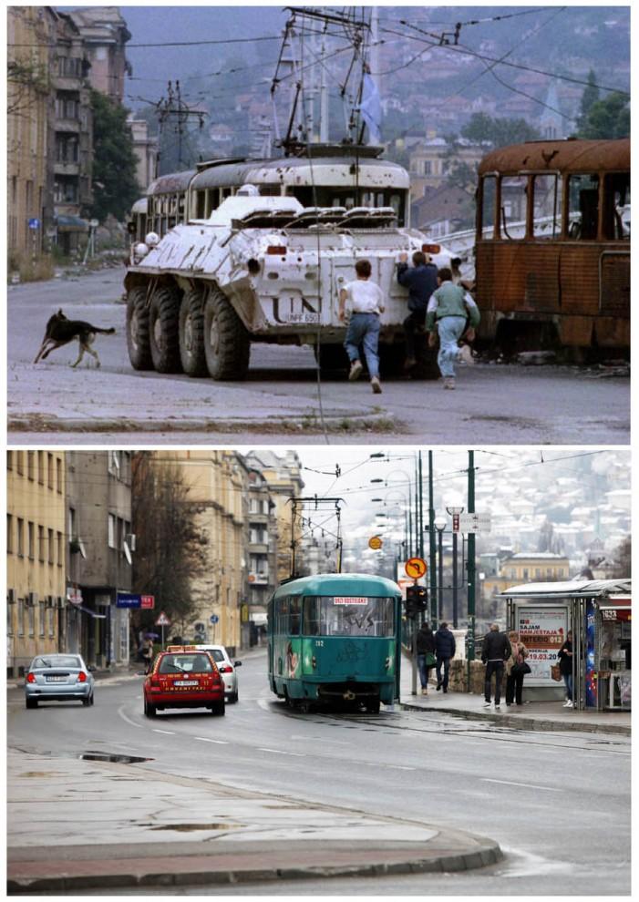 650 701x990 Боснийская война 20 лет спустя