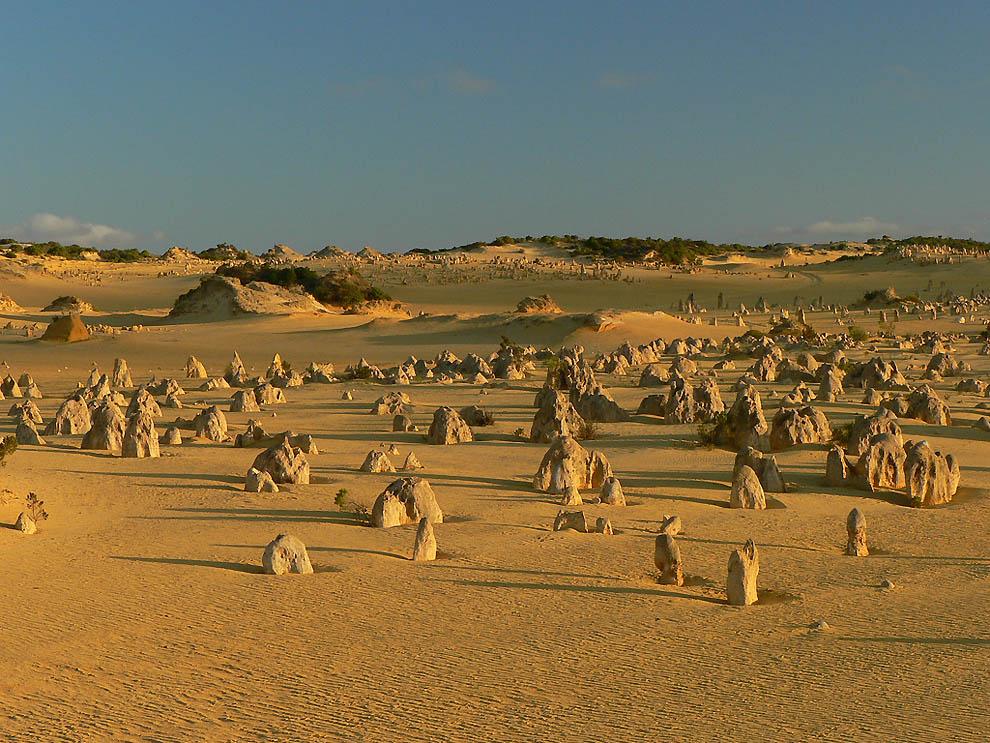 7157 15 fotos asombrosas del desierto