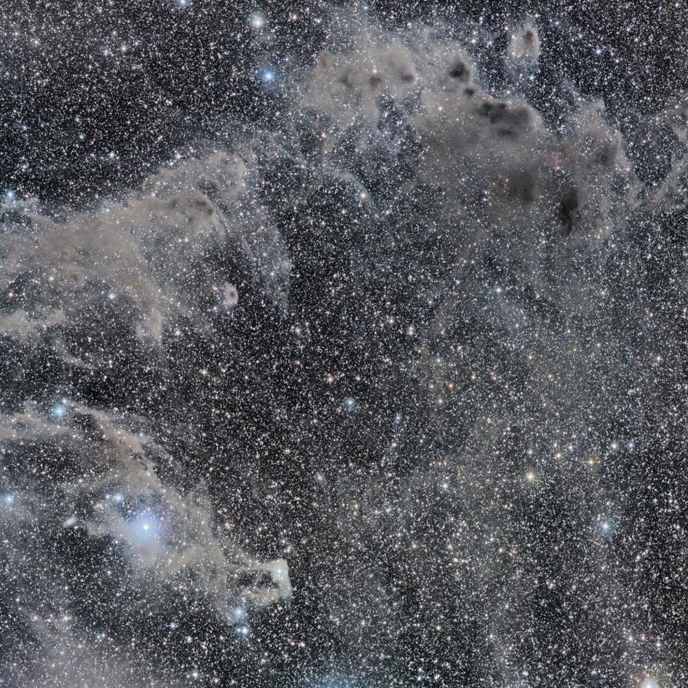 782 30 лучших фотографий телескопа Хаббл