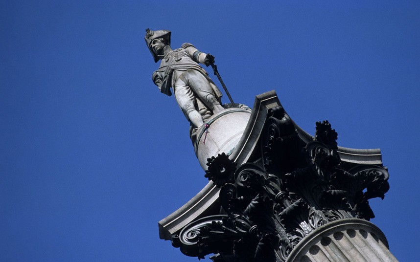 791 Статуи, которые обязательно нужно увидеть