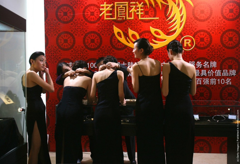 82 990x676 Китайские модели