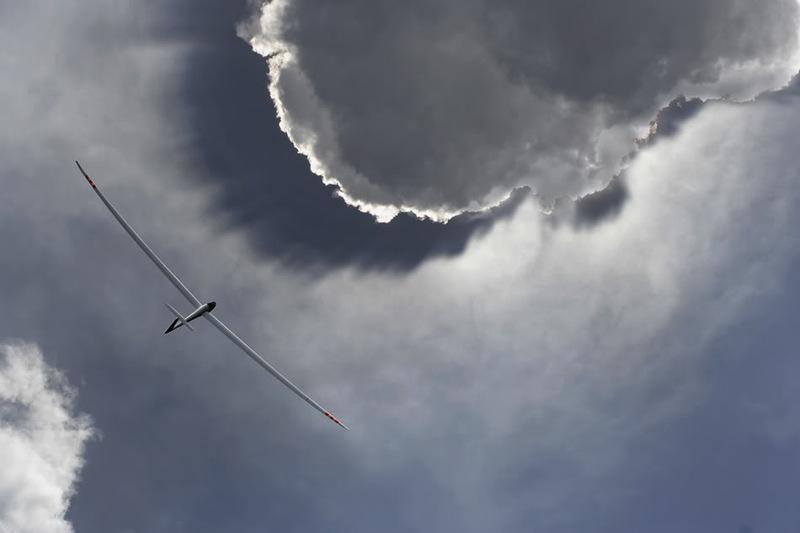 87 Словения с высоты птичьего полёта
