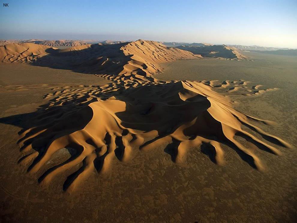 9147 15 fotos asombrosas del desierto