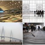 Китай строит свою дорогу к процветанию