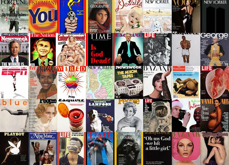 BIGPIC2 40 лучших журнальных обложек