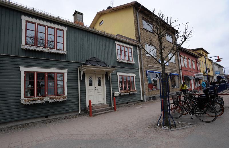 DSC 4807 Мальмё иещенемного Швеции