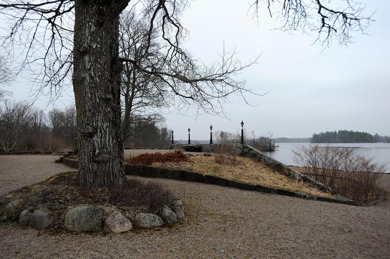 DSC 4854 Мальмё иещенемного Швеции