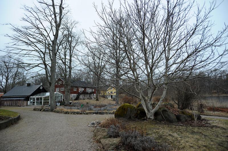 DSC 4875 Мальмё иещенемного Швеции