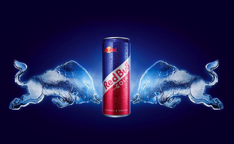 redbull2 10 удачных маркетинговых ходов