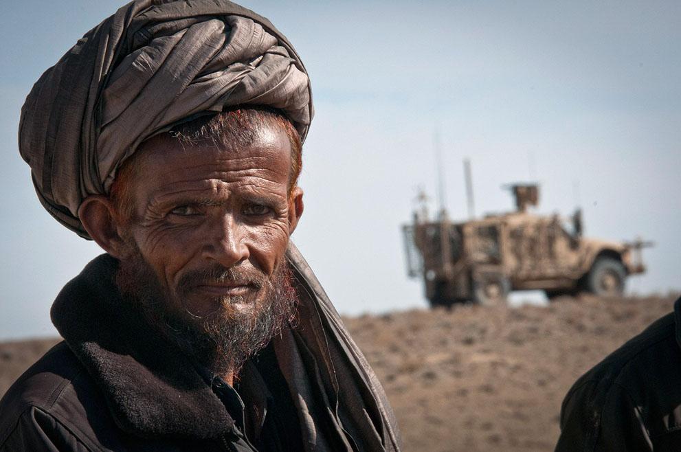 s a01 00540516 Афганистан март 2012