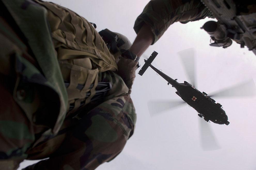 s a04 00538299 Афганистан март 2012