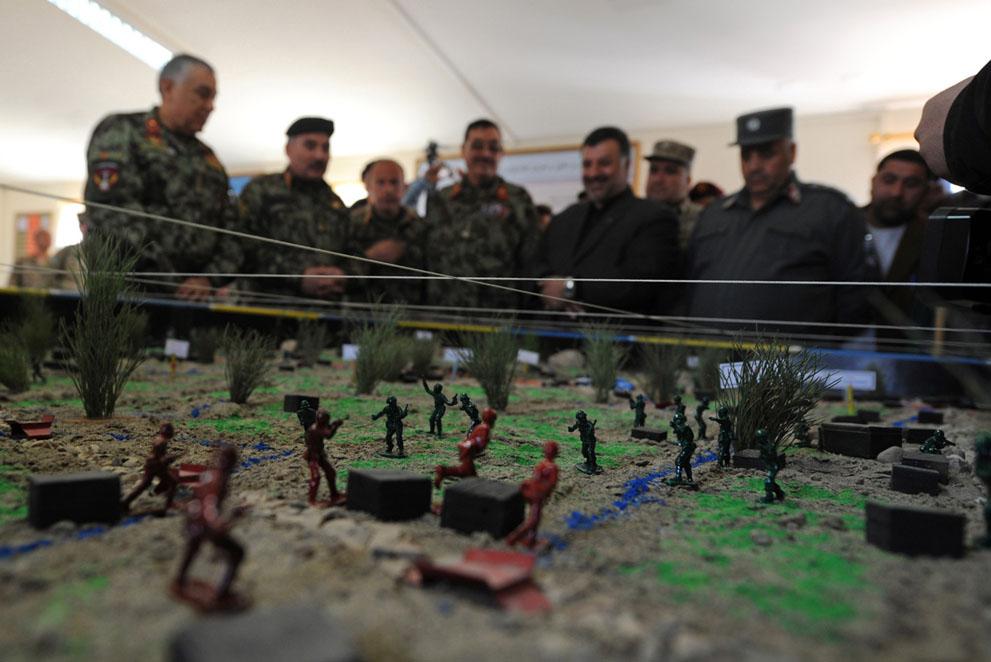 s a05 41913999 Афганистан март 2012