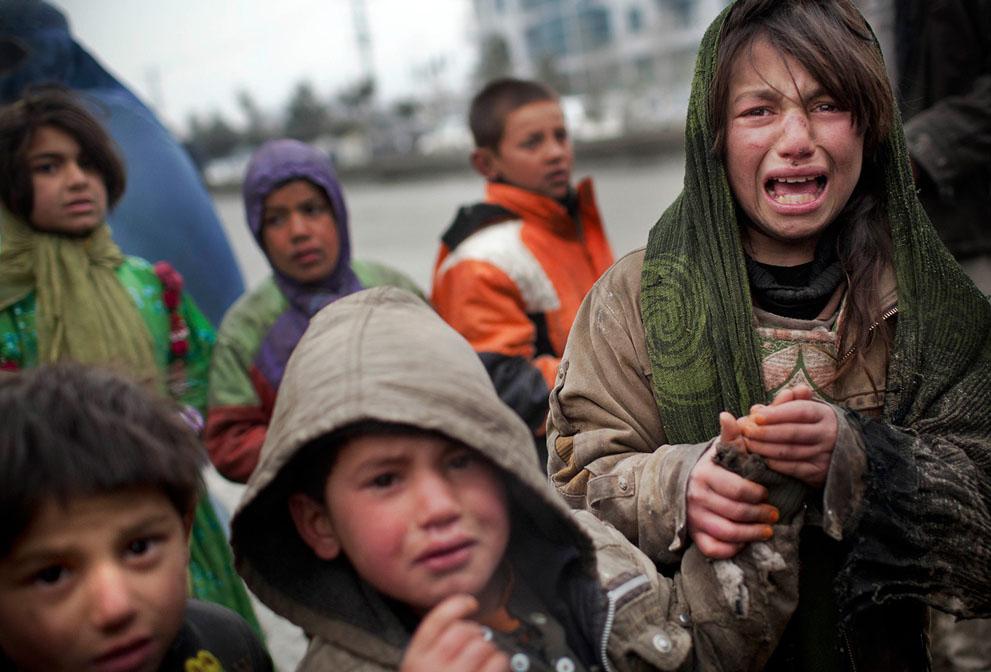 s a06 04016385 Афганистан март 2012