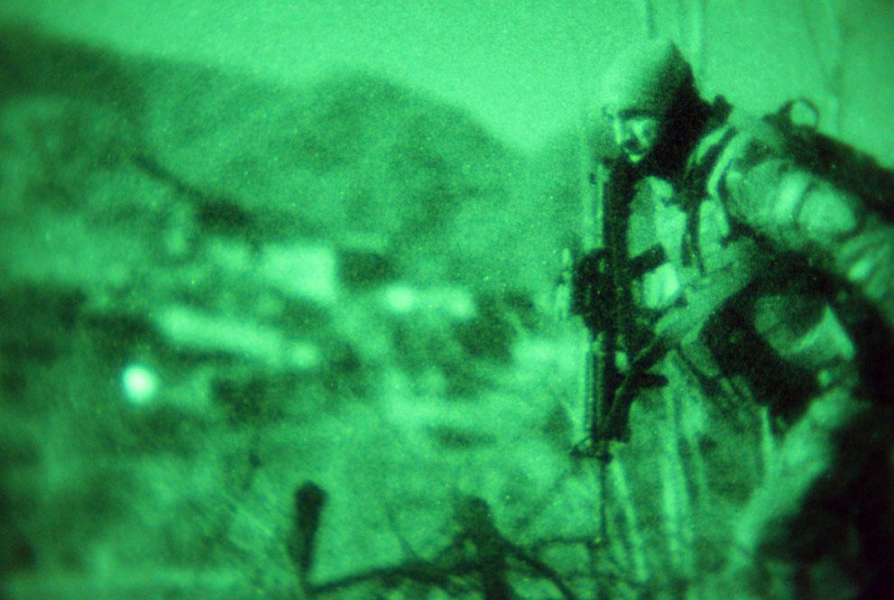 s a07 00540601 Афганистан март 2012