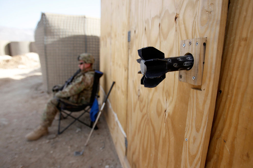 s a08 RTR2ZST0 Афганистан март 2012