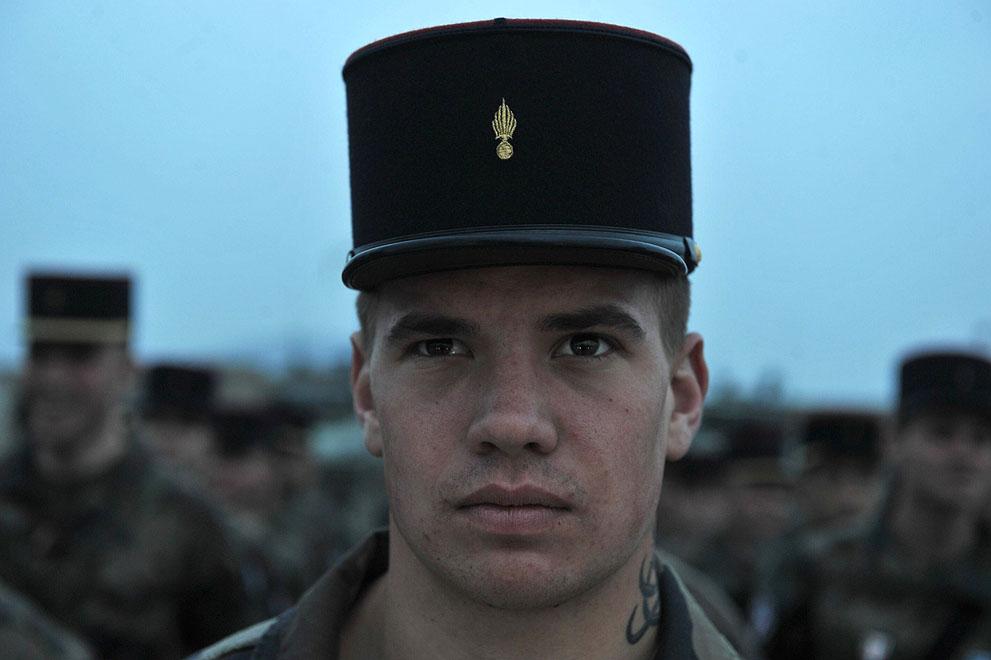 s a11 41529158 Афганистан март 2012