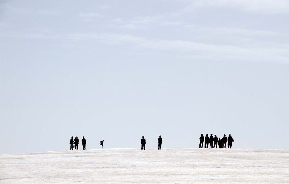 s a12 03514687 Афганистан март 2012