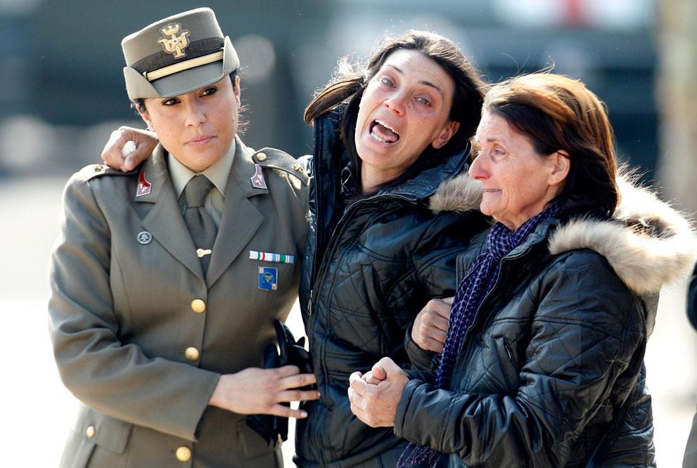 s a13 26013790 Афганистан март 2012