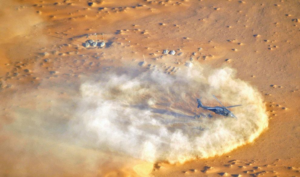 s a15 00535077 Афганистан март 2012
