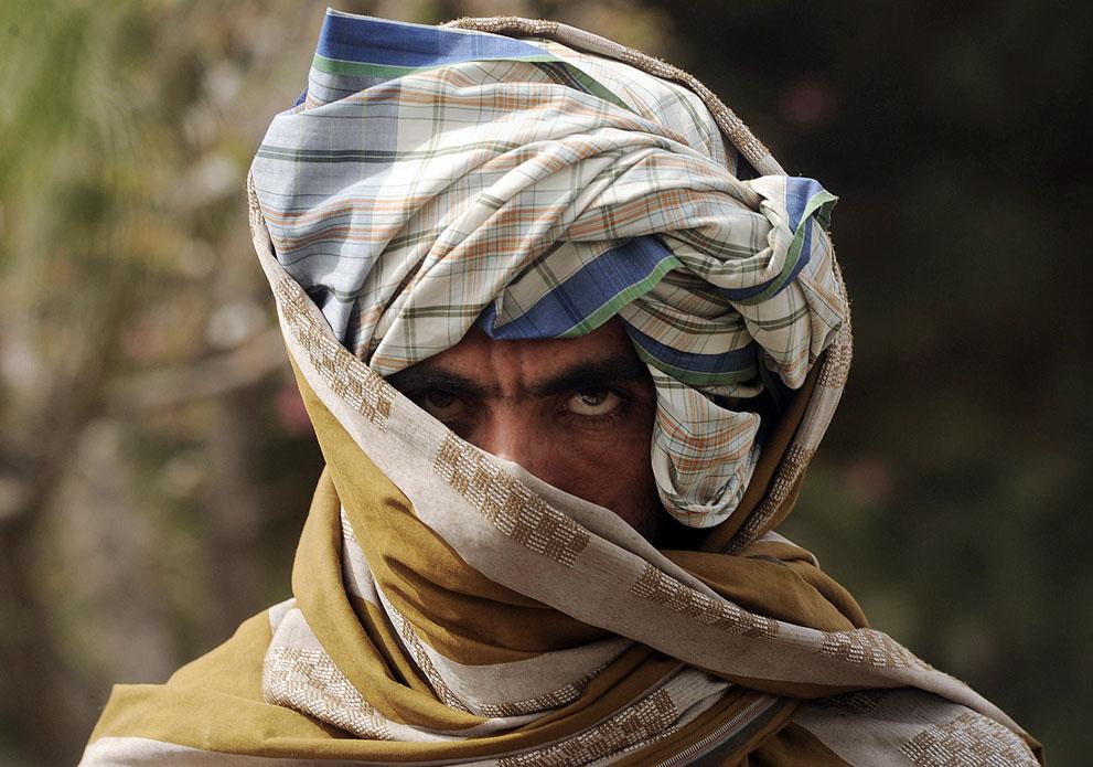 s a17 41916046 Афганистан март 2012