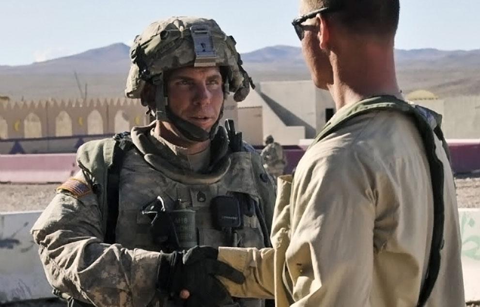 s a19 16164090 Афганистан март 2012