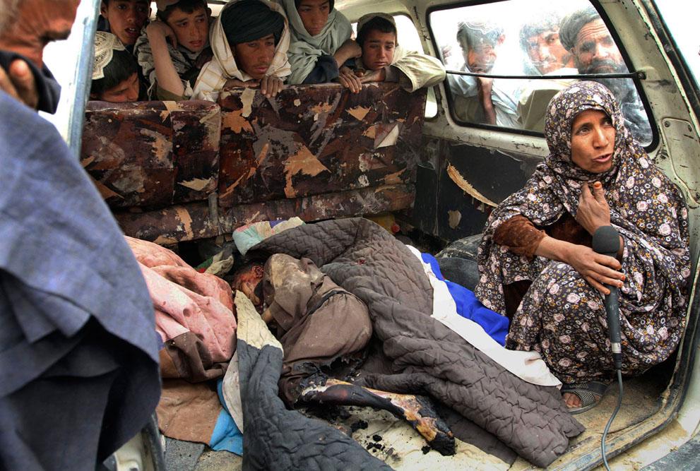 s a20 03120512 Афганистан март 2012