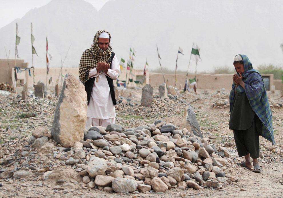 s a22 24141122 Афганистан март 2012