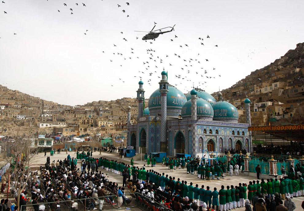 s a24 RTR2ZLUB Афганистан март 2012