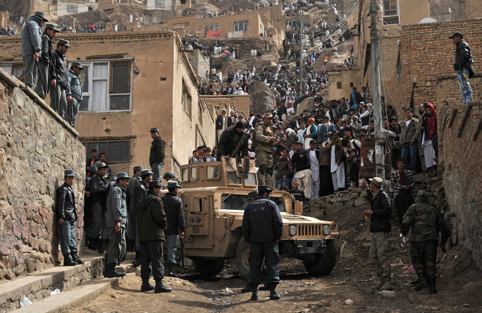 s a25 41613318 Афганистан март 2012