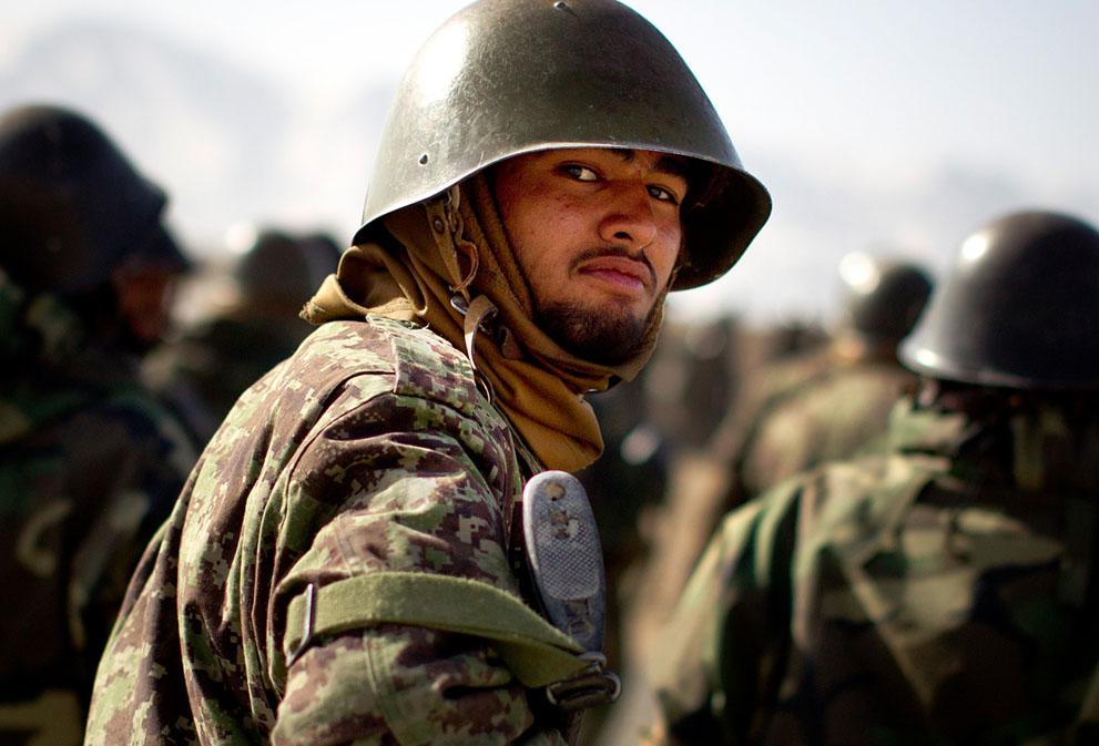 s a26 08116744 Афганистан март 2012